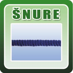 SNURE
